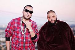 "French Montana's ""Wave Gods"" Mixtape Has Some Huge Features"