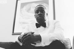 "Stream Yo Gotti's New Album ""The Art Of Hustle"""