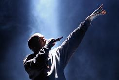 "Kanye West's ""Final Mixes"" Of ""The Life Of Pablo"" Are Still On The Way"
