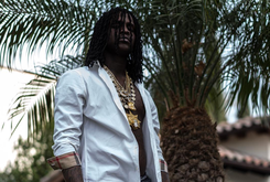 Chief Keef Ordered To Pay $82K For Skipping A Show