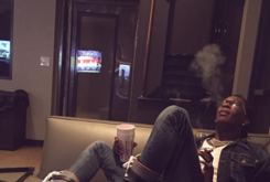"""Young Thug's """"Slime Season 3"""" Dropping At Midnight; See Tracklist"""