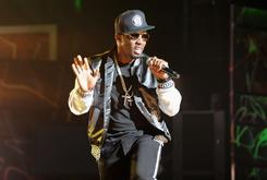 Puff Daddy Leads An All-Star Lineup For Notorious B.I.G. Tribute Show