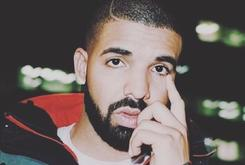 "Check Out Drake's ""Views From The 6"""