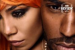 "Review: Big Sean & Jhené Aiko's ""TWENTY88"""