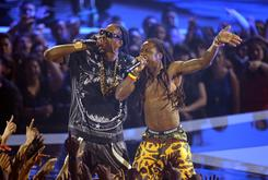 """Lil Wayne & 2 Chainz Can't Wait For You To Hear Their Havoc-Produced Track, """"Bars"""""""