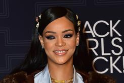 Rihanna Is Getting Her Own Documentary