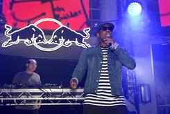 "Skepta Announces Release Date For ""Konnichiwa"""