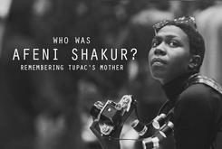 Who Was Afeni Shakur? Remembering Tupac's Mother