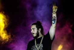 "Post Malone's ""August 26"" Reportedly Dropping Today At Noon"