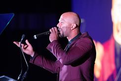 Common Announces New Project