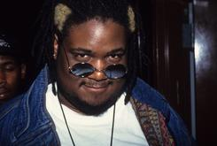 P.M. Dawn's Prince Be Has Died At Age 46