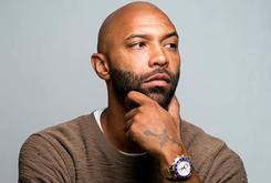 Joe Budden Continues To Pester Drake For A Response