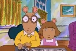 A Collection Of The Funniest Arthur Memes On The Internet Right Now