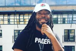 "D.R.A.M. Announces The ""Spread Love"" Tour Featuring Lil Dicky & Glass Animals"