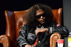 "Ab-Soul Calls ""New Lil"" Rappers ""Weak"""
