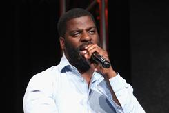 Rhymefest To Lead Vigil To Remember Those Killed By Guns In Chicago