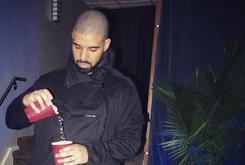 "Drake Says He Doesn't ""Give A F*ck"" About These ""Other"" Rappers & Singers"
