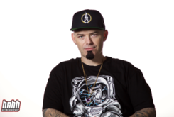 "Paul Wall Shares Tracklist & Release Date For ""The Houston Oiler"""
