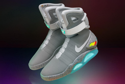 Watch One Of The Lucky Nike Mag Winners Unbox His Pair