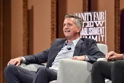 "HBO Cancels Bill Simmons Show ""Any Given Wednesday"""