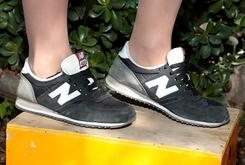 New Balance Receives Backlash, Boycott Threats For Showing Support For Donald Trump