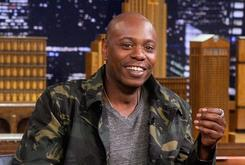 Watch Dave Chappelle Play A Swan In An Unaired SNL Sketch