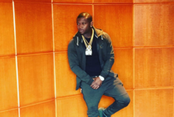 "O.T. Genasis' ""Cut It"" Becomes His 2nd Platinum Single"