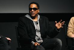 "Q-Tip Hopes To Have A ""Serious Discussion"" With Kanye West About His Trump Remarks"