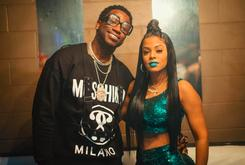 Gucci Mane Sets Wedding Date For 10/17