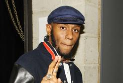 Yasiin Bey Announces Two New Albums