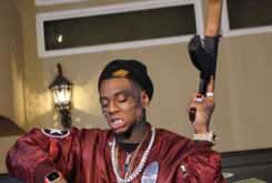 Twitter Reacts To Soulja Boy's Absurd Beef With Quavo