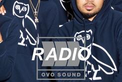 Murda Beatz & DJ Premier To Guest On Tonight's Episode Of OVO Sound Radio