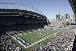 Washington Lawmakers Propose Bill That Would Allow Fans To Carry Guns In Sports Stadiums