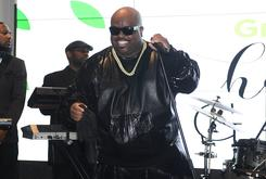 Cee-Lo Green Assures Fans Phone Explosion Video Was Staged