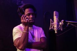 "Curren$y Announces ""12/30"" Mixtape"