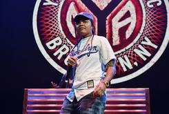 King Yella Accuses Young M.A  Of Using Ghostwriter