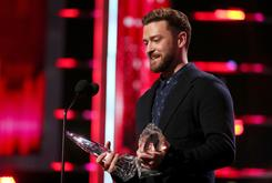 Here Are The List Of Winners For The 2017 People's Choice Awards