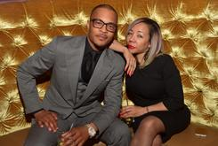 "Tiny On T.I.: ""He Needs To Come Back To Me"""