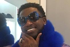 Gucci Mane Changes Album Title