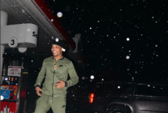 T.I. Issues Statement Regarding The Stabbing Of His Bodyguard