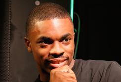 "Vince Staples To Release Album ""Very Soon"""