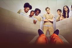 "Netflix Reveals ""Orange Is The New Black"" Season 5 Release Date In New Teaser Trailer"