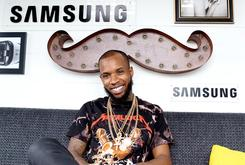Tory Lanez Dispels Funny Fight Video Rumors