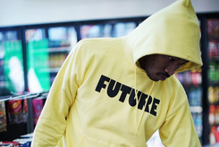 "Production Credits For Future's ""FUTURE"" Album"