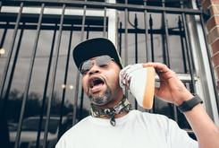 Juvenile And Mannie Fresh Launch New Reebok Classic Collab In NOLA