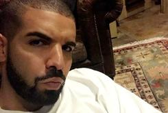 Drake Shows Off His Under Construction Toronto Mansion