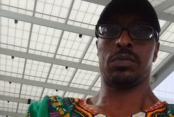 Muhammad Ali's Son Believes He Was Detained At Airport For Being Muslim