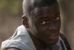 "Jordan Peele Reveals The Ending To ""Get Out"" Could Have Been Much Darker"