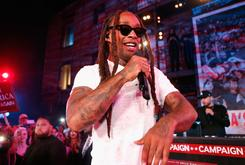 "Ty Dolla $ign Hints ""Beach House 3"" Music Is Coming Soon"