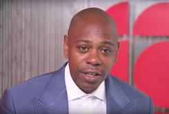 Dave Chappelle Explains Why Donald Trump Is Bad For Comedy
